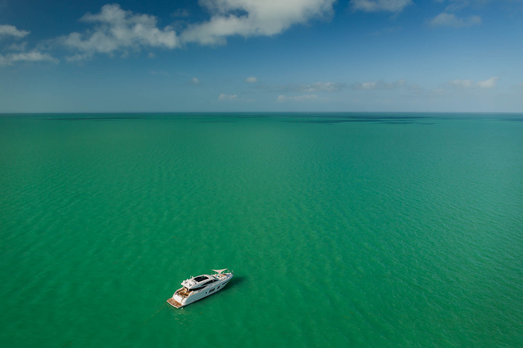 Yacht Boating Marine Aerial Photographer Steinberger