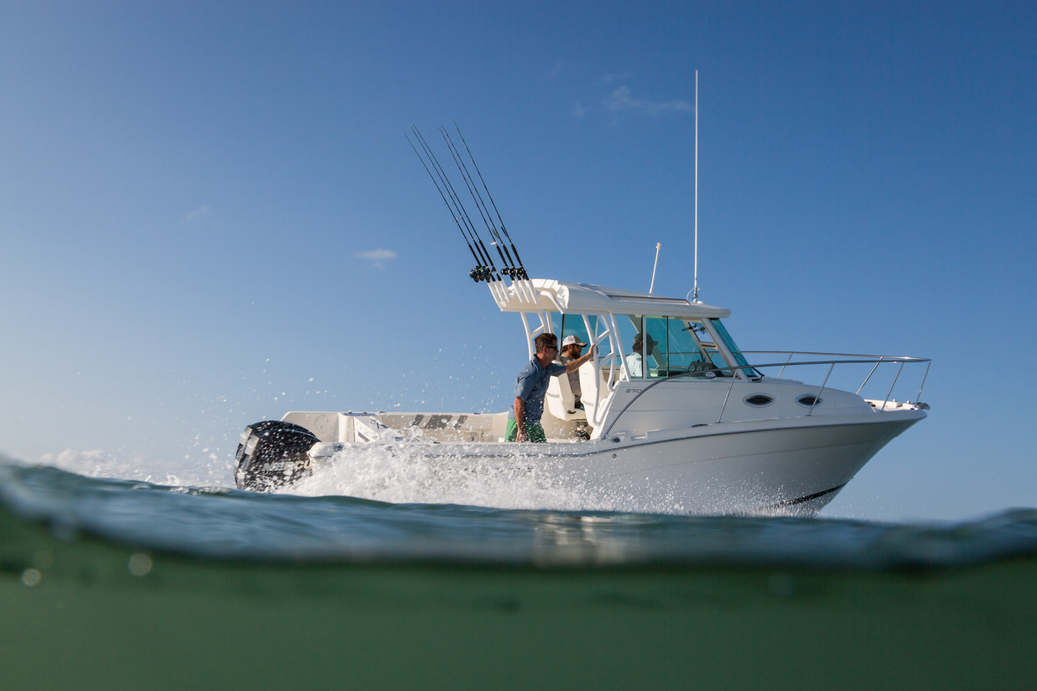 Boat fishing boating luxury yacht marine lifestyle Florida photographer Steinberger Boat boating  luxury yacht marine lifestyle photographer Steinberger shoots in Florida, Minnesota, Wisconsin, Tennessee, worldwide