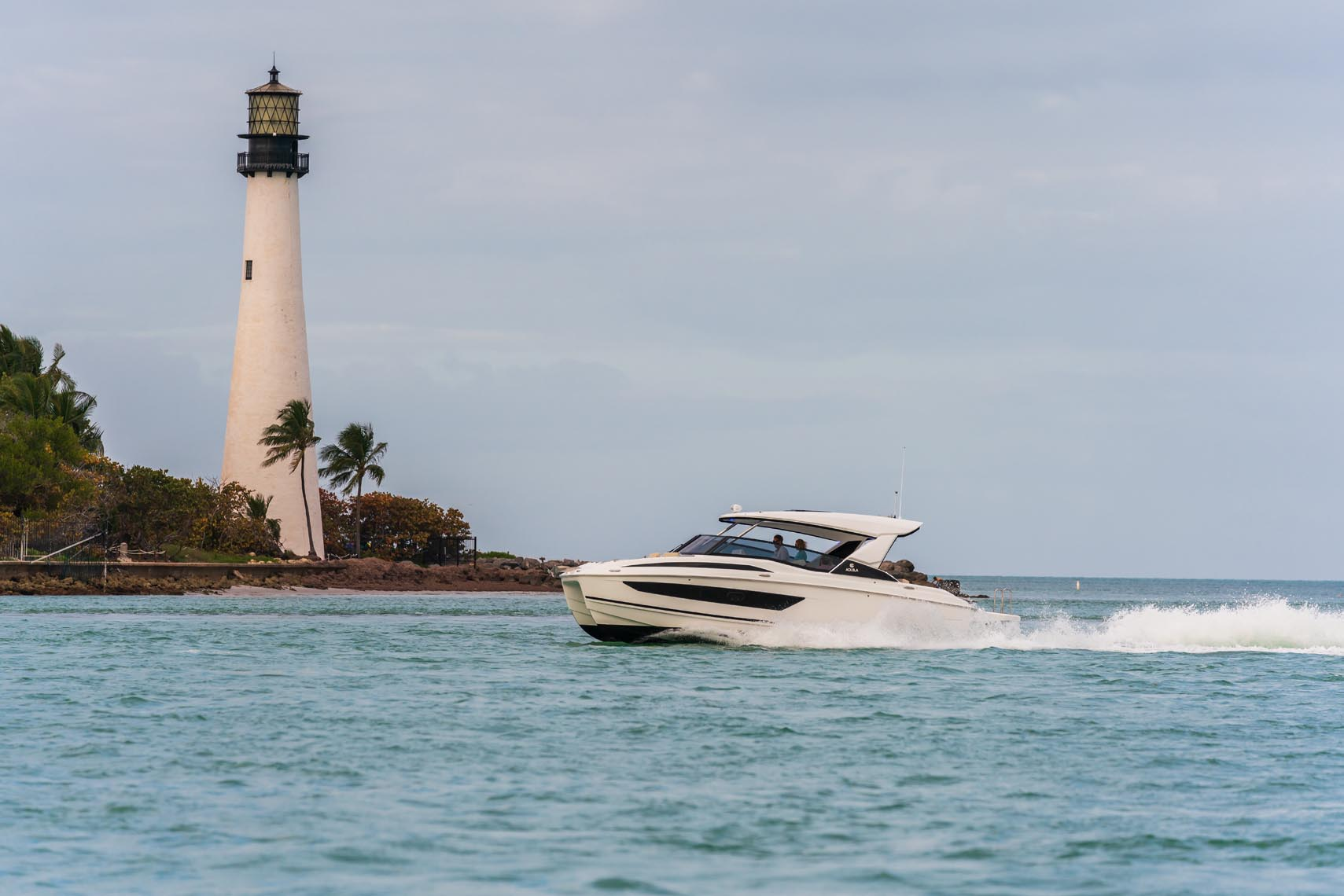 Boat boating  luxury yacht marine lifestyle Florida photographer Steinberger Boat boating  luxury yacht marine lifestyle photographer Steinberger shoots in Florida, Minnesota, Wisconsin, Tennessee, worldwide