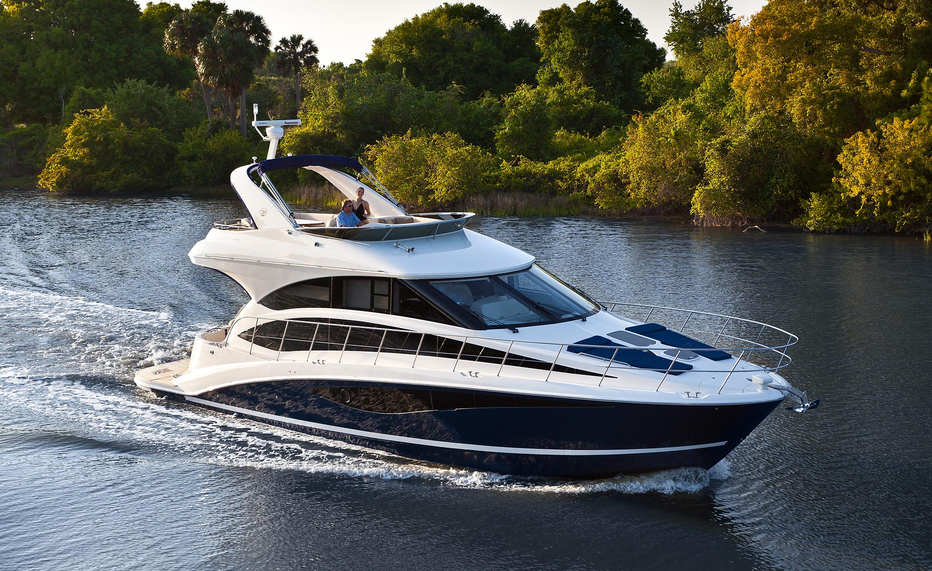 Florida Yacht Boating Marine Photographer Steinberger
