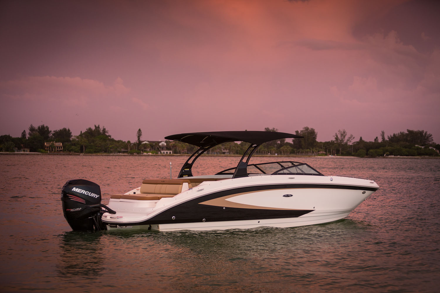 Florida Boat Yacht Boating Photographer